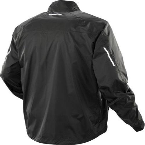Купить Куртка LEGION PACKABLE