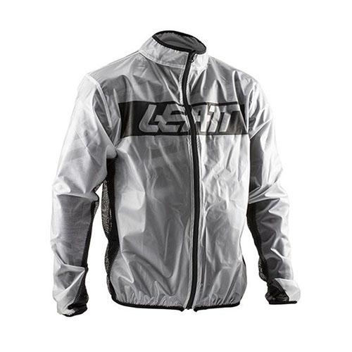 Купить Дождевик Leatt Race Cover