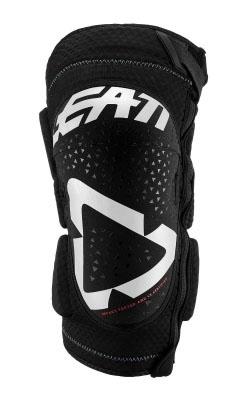 Наколенники Leatt 3DF 5.0 Zip Knee Guard