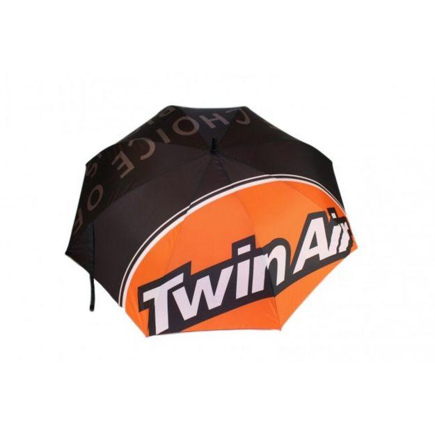 Купить Зонт Twin Air