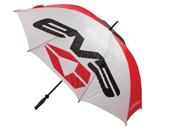 Купить Зонт EVS