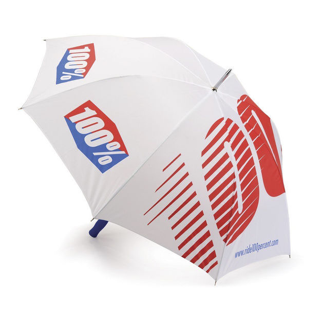 Купить Зонт 100%