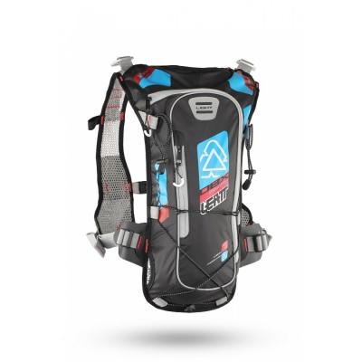 Рюкзак-гидропак Leatt DBX Mountain Lite 2.0 Blue/Red/Black