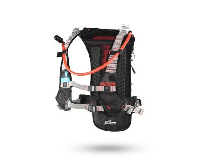 купить Рюкзак-гидропак Leatt DBX Mountain Lite 2.0