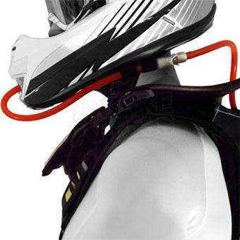 Набор для гидропака Leatt Helmet Hands Free Kit