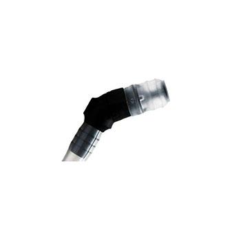 купить Клапан (мундштук) Leatt Bite Valve 45 degree