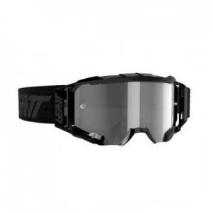 купитьОчки Leatt Velocity 5.5 Black/Light Grey