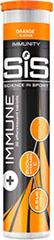 купить Напиток изотонический в растворимых таблетках Иммуно, вкус Апельсин, 20 таблеток в тубе
