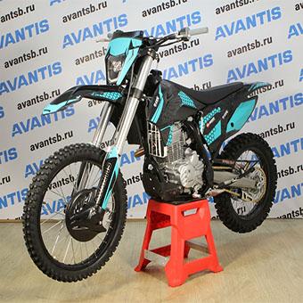 купить Мотоцикл Avantis  A7 (CB250-F/172FMM-3A)
