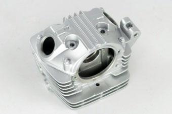 Купить бак топливный Avantis Enduro PRO увеличенного объема