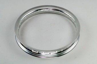 Алюминиевый обод колеса 2,15*18