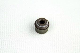 Колпачок маслосъемный 177MM NC250