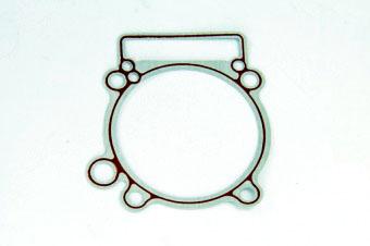 Прокладка цилиндра паронит 177MM (NC)