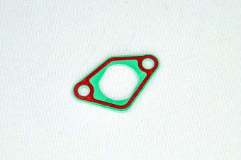 Прокладка натяжителя цепи 177MM, 194MQ (NC)