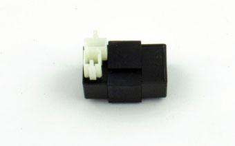 Коммутатор (блок CDI) 165/172fmm Avantis Enduro