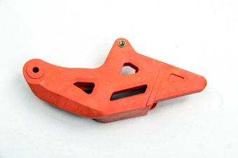 Ловушка цепи Avantis Enduro 250/250Pro