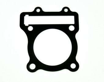 Прокладка головки блока цилиндра ZS1P62YML-2 (W190)