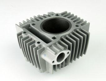 Цилиндр ZS1P62YML-2 (W190)