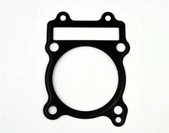 Прокладка цилиндра  ZS1P62YML-2 (W190)
