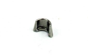 Сухарь клапана ZS1P62YML-2 (W190)