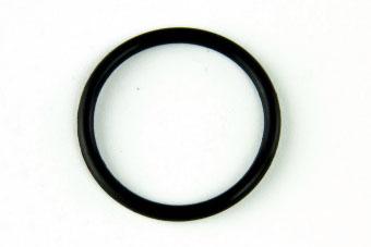 Кольцо уплотнительное крышки смотрового окна генератора ZS1P62YML-2 (W190)