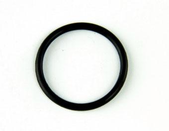 Купить Кольцо уплотнительное крышки смотрового окна генератора  ZS1P62YML-2 (W190)