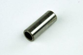 Палец поршневой ZS1P62YML-2 (W190)