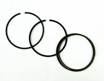 Кольца поршневые ZS1P62YML-2 (W190)
