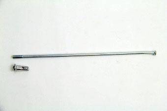 Спица колеса 21 Avantis Enduro 250 с ниппелем