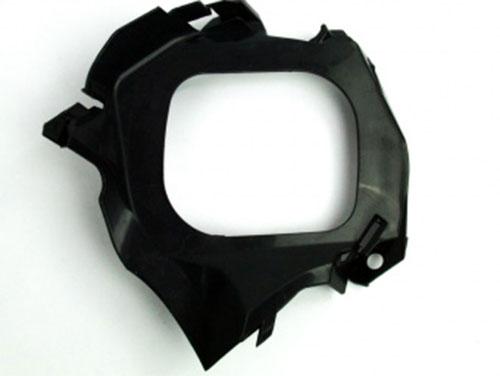 Пластик для установки воздушного фильтра Avantis Enduro (КТ)