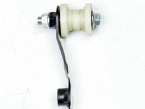 Успокоитель цепи Орион 150 -250