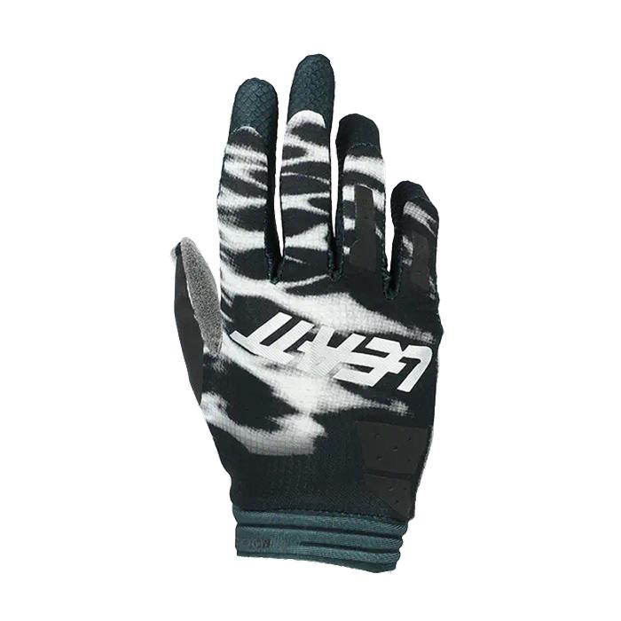 Купить Перчатки Leatt Moto 1.5 GripR Glove African Tiger