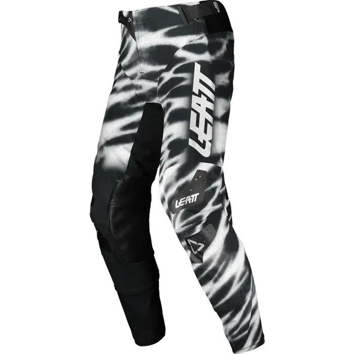 Купить Мотоштаны Leatt Moto 5.5 I.K.S Pant African tiger