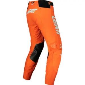Купить Мотоштаны Leatt Moto 5.5 I.K.S Pant Orange