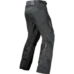Купить Мотоштаны Leatt Moto 5.5 Enduro Pant