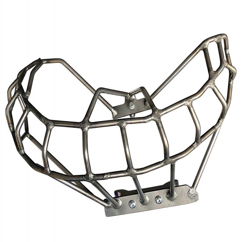 Крышка диффузора BETA RR 250/300 модели 2020-2021